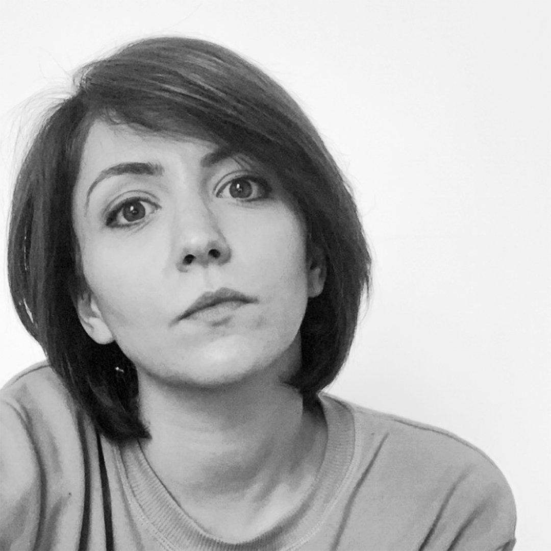 Renata Perongini