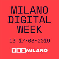 logo_milano-digital-week